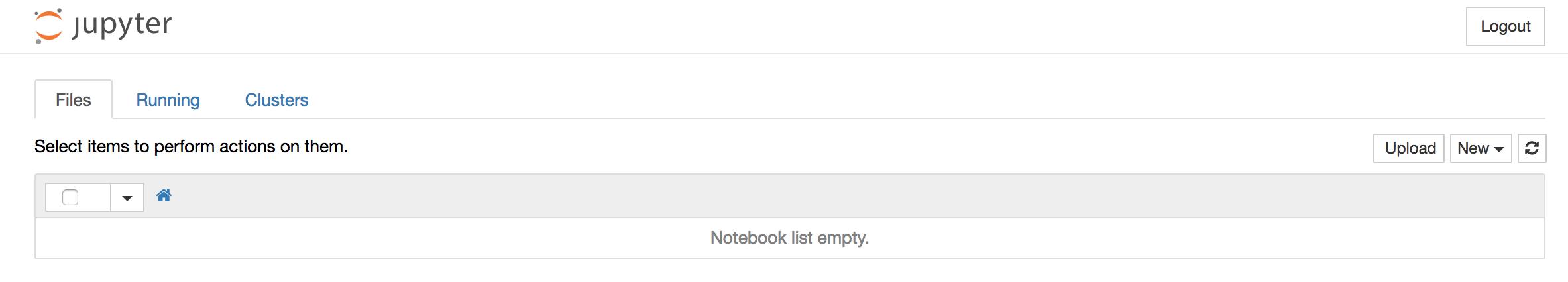 Running Jupyter notebooks on GPU on AWS: a starter guide