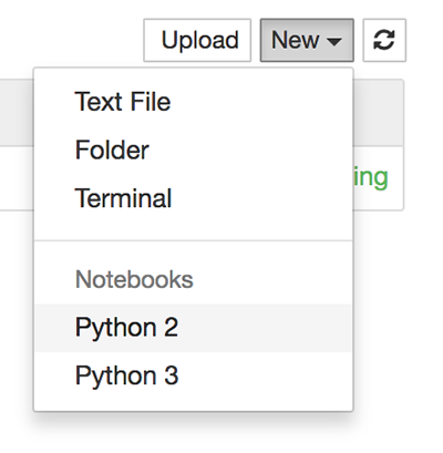 Running Jupyter notebooks on GPU on AWS: a starter guide